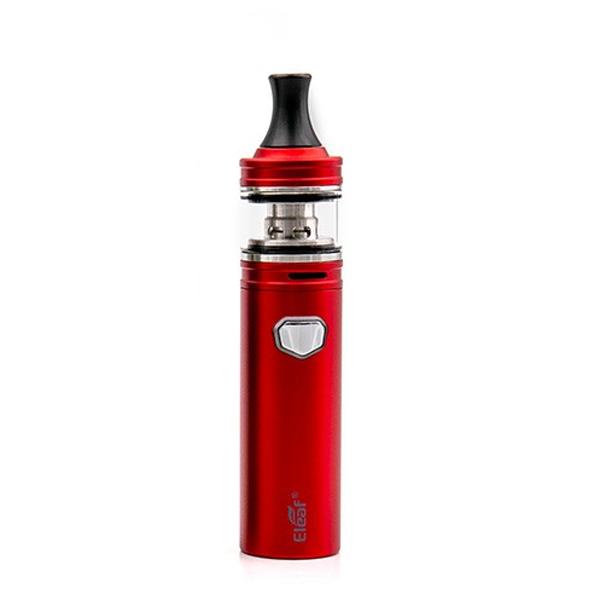 Купить электронную сигарету с жидкостью в волгограде купить джул электронная сигарета волгоград