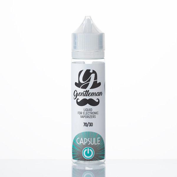 Купить жидкость для электронной сигареты в волгограде купить в бристоль электронную сигарету